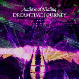 Dreamtime Journey