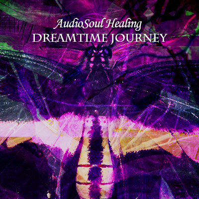 Dreamtime Journey - Didgeridoo Sonic Journey