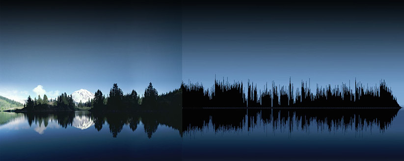 anna-marinenko-nature-sound-waves_06