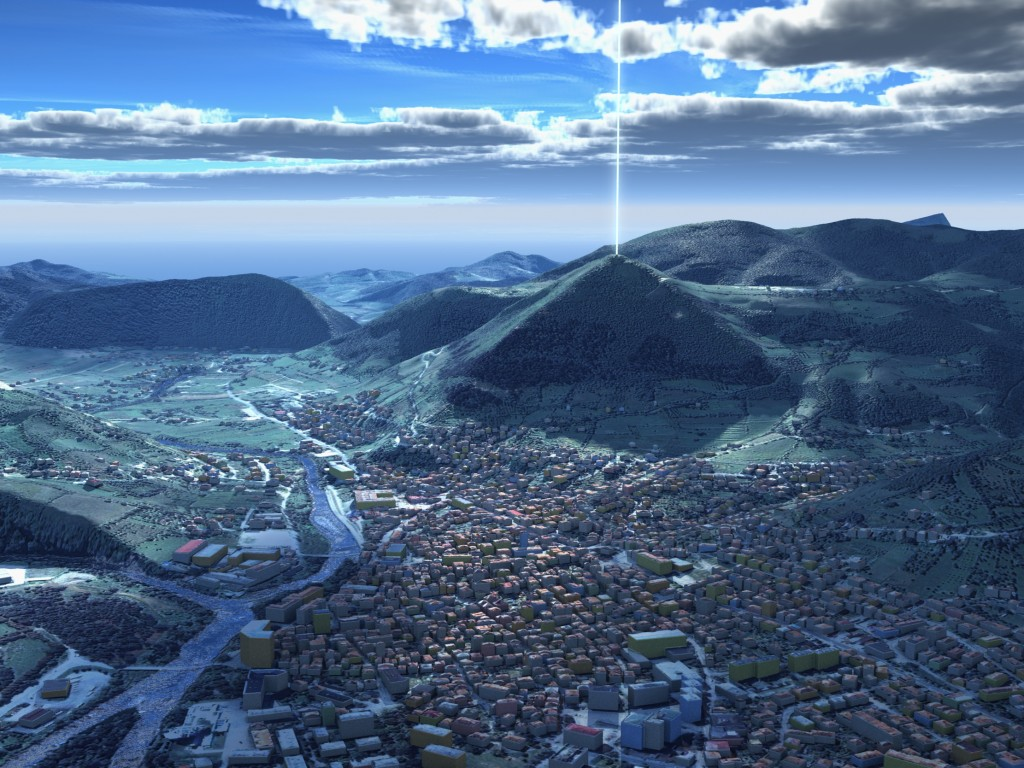 Bosnian-Pyramid-of-the-Sun