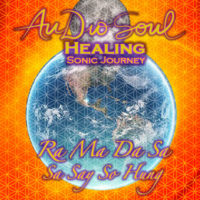 Ra Ma Da Sa Sa Say So Hung - Healing Chant Meditation