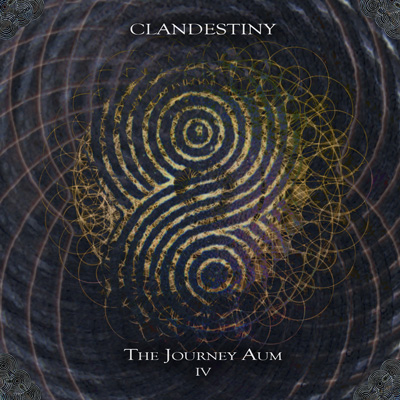 Clandestiny---The-Journey-Aum400