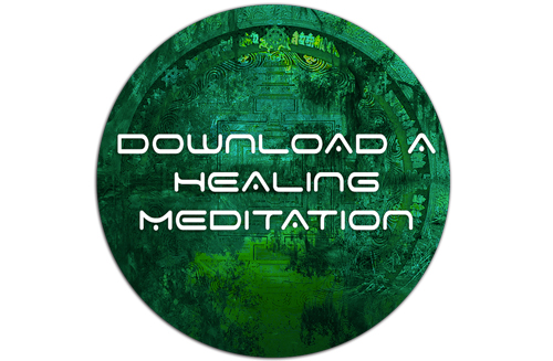 HealingMeditation