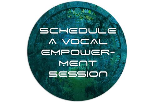 VocalEmpowerment