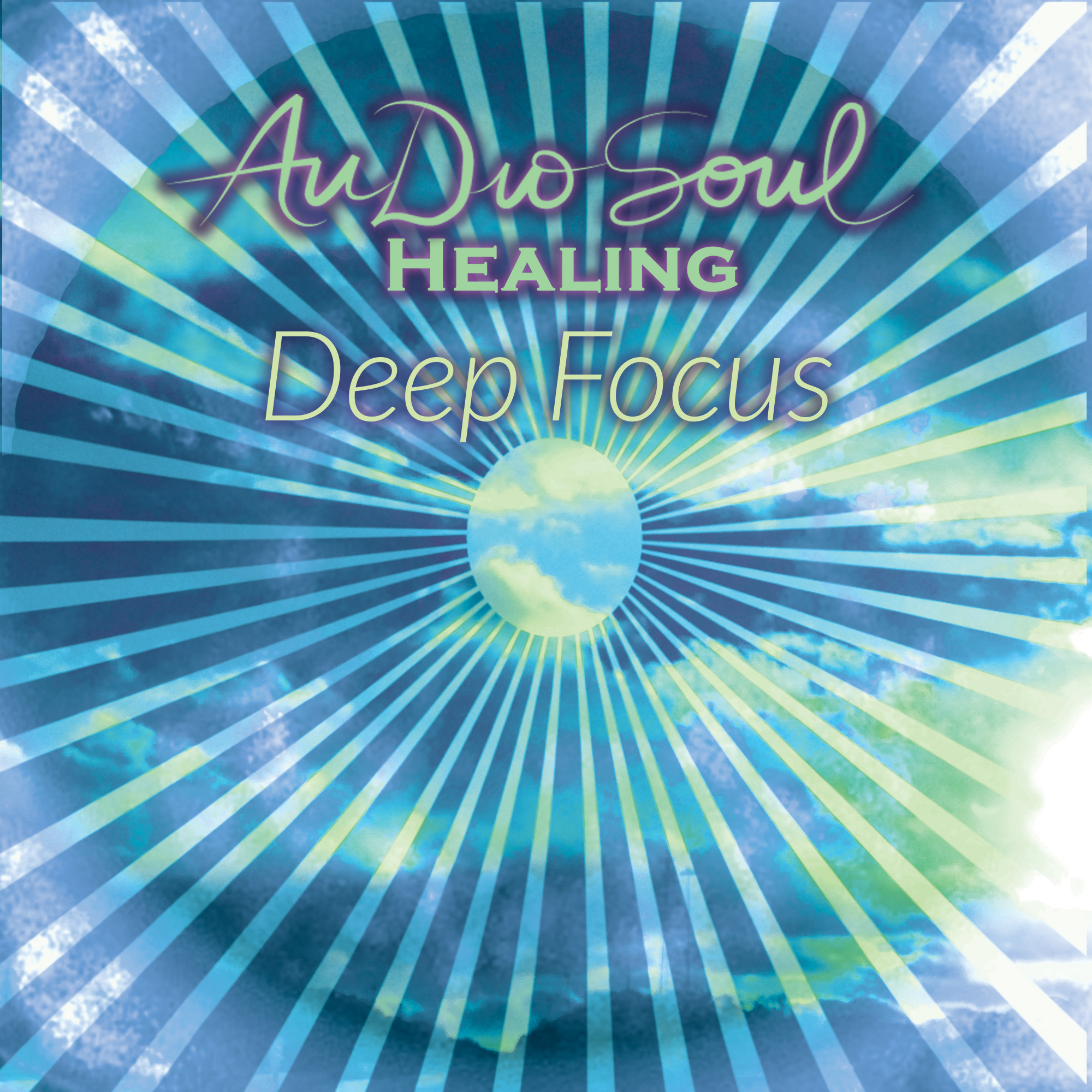 Energy, Frequency & Vibration | AudioSoul Healing
