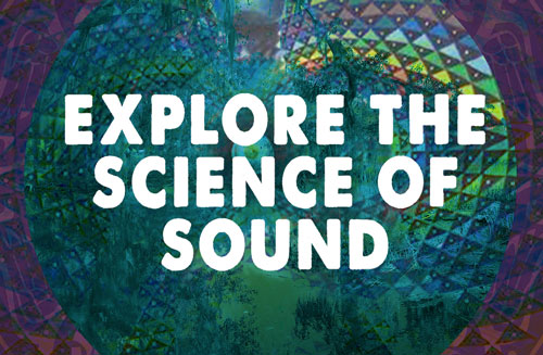 scienceofsound
