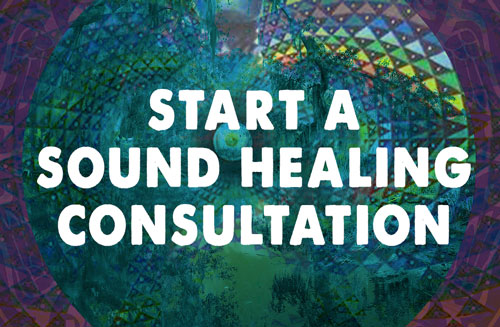 soundhealingconsultation