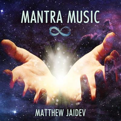 MantraMusic400