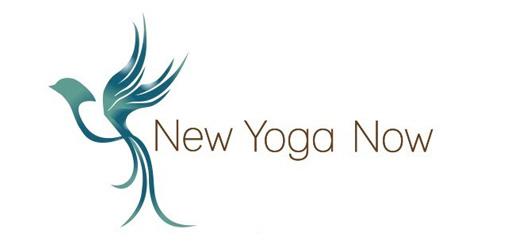 New Yoga Now