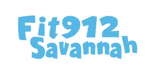 Fit912